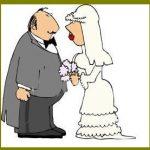 جوک های خنده دار زن و شوهری