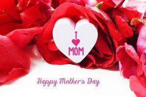 متن های تبریک روز زن و مادر