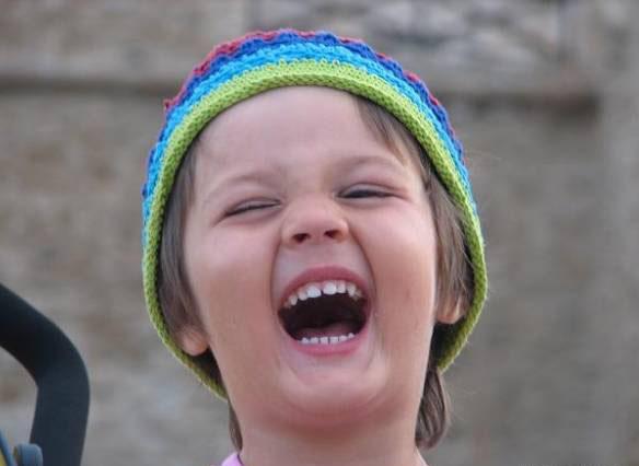 جوک های با مزه و خنده دار کودکانه