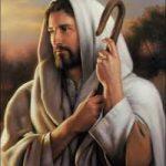 موعظهي معروف حضرت مسيح (ع) در بالاي كوه