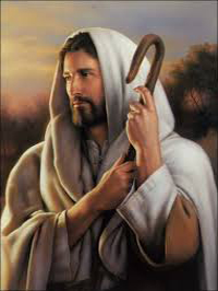 موعظهی معروف حضرت مسیح (ع) در بالای کوه