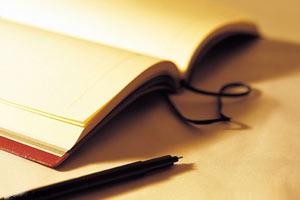 مطالب جالب و خواندنی