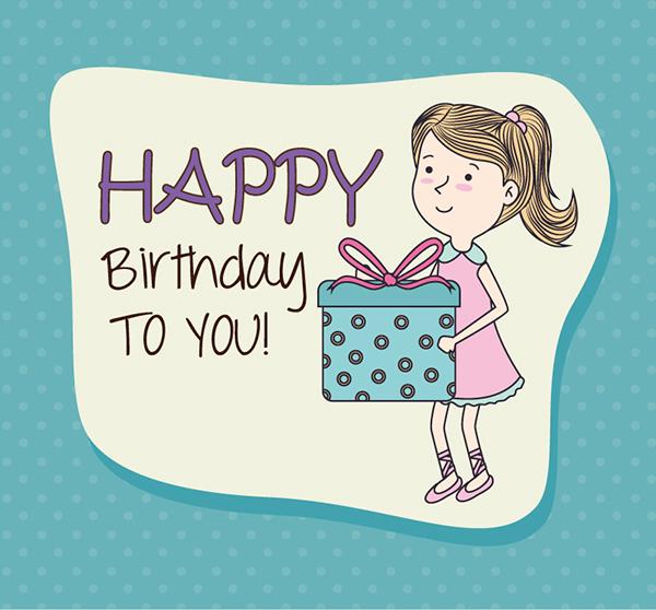 اس ام اس تبریک تولد برای دوست