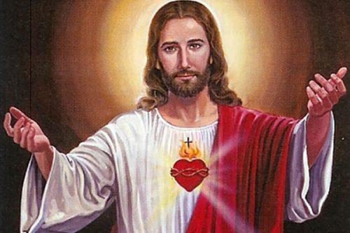 جملات عیسی