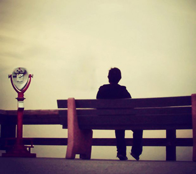 اس ام اس دلتنگی و دوری