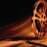 دیالوگ های ماندگار سینمای جهان