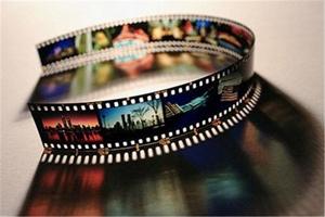 دیالوگ های زیبا و ماندگار سینما