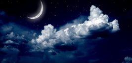 اس ام اس احساسی و زیبای شب بخیر ۲