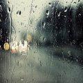 اس ام اس عاشقانه روزهای بارانی پاییز