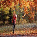 اس ام اس پاییزی عاشقانه و احساسی جدید