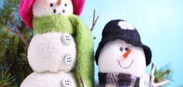 اس ام اس زمستانی و روزهای سرد