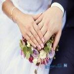 پیام تبریک ازدواج عزیزان
