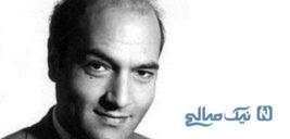 جملات زیبا از دکتر علی شریعتی به مناسبت درگذشت ایشان