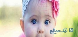 با به دنیا آمدن یک نوزاد روح تازه ای به آن خانه و خانواده بخشیده می شود