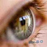 اس ام اس چشم های زیبا
