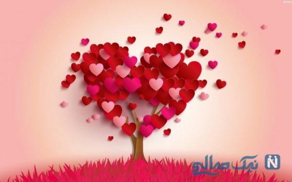 پیامک تبریک ازدواج زیبا برای عزیزان