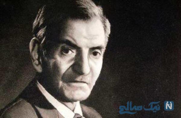 اس ام اس اشعار شهریار