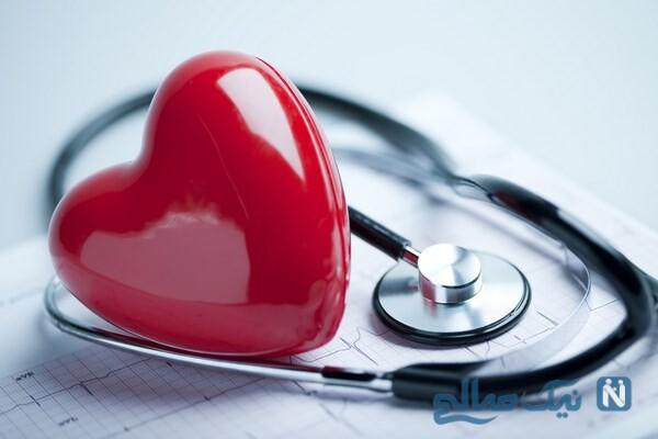 اس ام اس و پیامک جدید برای تبریک روز پزشک