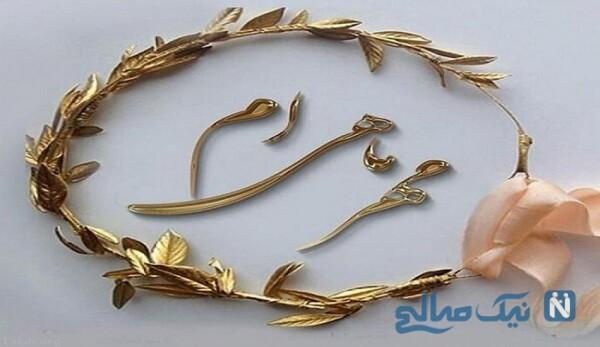 عکس نوشته متولدین مهر