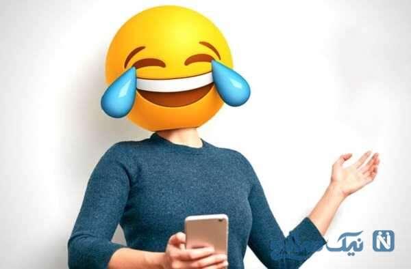 جدیدترین پیامک سرکاری بامزه و خنده دار