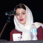 برگزاری مراسم نکوداشت لیلا حاتمی در ونکوور کانادا