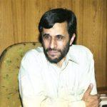 کنایه محسن هاشمی به دوران شهرداری احمدی نژاد+فیلم