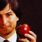 اولین تبلیغ اپل با روایت استیو جابز +فیلم