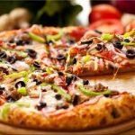 پدیده مشتری فروشی در پیتزا فروشی های پایتخت