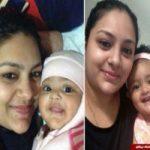 بهانه عجیب مادر سنگدل برای کشتن دختر 15 ماهه اش