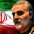 درخواست عباس عبدی از سردارسلیمانی پس از اغتشاشات