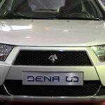 5 خودرو خوش فروش 30 تا 50 میلیونی بازار ایران کدامند؟
