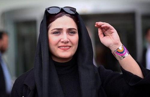 بازیگران زن ایرانی که واقعا بازیگر هستند!+تصاویر
