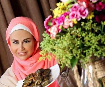 همسر امیریل ارجمند, بازیگر سریال آقا و خانم سنگی است+تصاویر