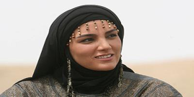 داستان ازدواج مرجان شیرمحمدی و بهروز افخمی + عکس