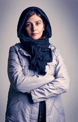 سینماگران زن ایرانی در صحنه های جهانی!+تصاویر