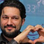 حامد بهداد بازیگر توانای سینما: هيچوقت عليه مردم بازي نكردهام!+تصاویر