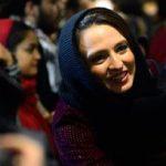فیلم نفس و افتتاحیه آن با حضور اهالی رسانه و سینما+تصاویر