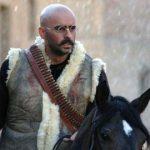 فیلم یتیم خانه ایران جدیدترین ساخته ابوالقاسم طالبی و معرفی آن!+تصاویر