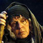 یتیم خانه ایران جدیدترین فیلم ابوالقاسم طالبی و معرفی این فیلم!+تصاویر