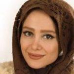 الناز حبیبی از بیوگرافی تا تبریک به خواهرش!+عکس