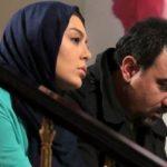 سریال پیکسل محمد حسین لطیفی و عکسهایی از بازیگران آن!+تصاویر