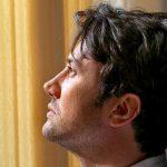شاهرخ استخری بازیگر نقش محسن در سریال ماه و پلنگ شبکه سه!+تصاویر