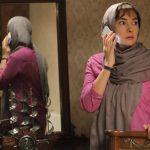 نقدی بر فیلم سینمایی هفت ماهگی هاتف علیمردانی!+تصاویر