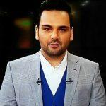 احسان علیخانی از خستگی هایش نوشت!+تصاویر