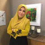 گفتگوی خواندنی با ژیلا امیرشاهی مجری به خانه برمیگردیم!+تصاویر