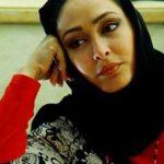 الهام حمیدی بازیگر کشورمان : حال سینما خوب است؛ اما نه برای همه!+تصاویر
