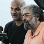 حقانیت مسعود کیمیایی در شکایت علیه قوچانی سرمایه گذار فیلم!