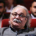 محمد کاسبی: سال 66 باید از من تجلیل میکردند، نه حالا!+عکس