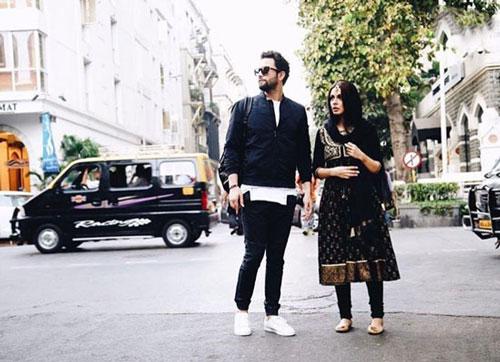 فیلم سینمایی سلام بمبئی 2