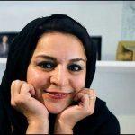 اعتراض تهمینه میلانی و شهرام مکری نسبت به غیبت فیلمهایشان!+تصاویر
